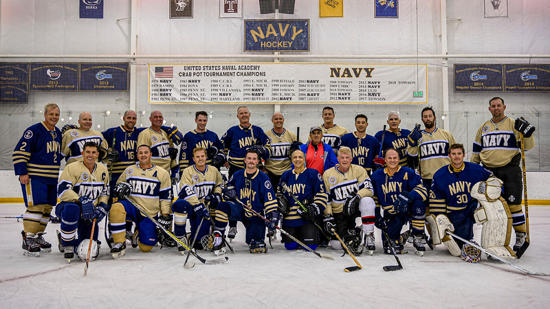 2019-10-05-NAVY-Hockey-Alumni-Game-01.jpg