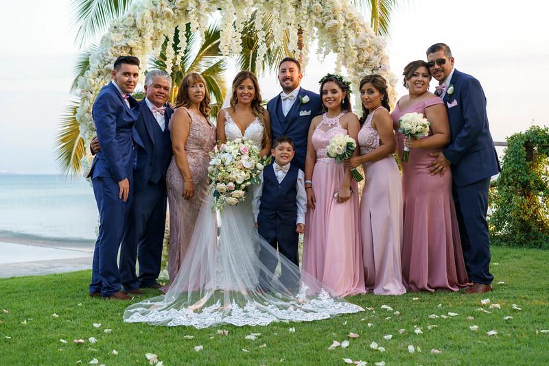 Gabriela-Philip-3-Newlyweds-40.jpg
