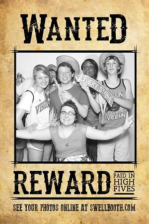 2014.06.09 | MDA Summer Camp VA