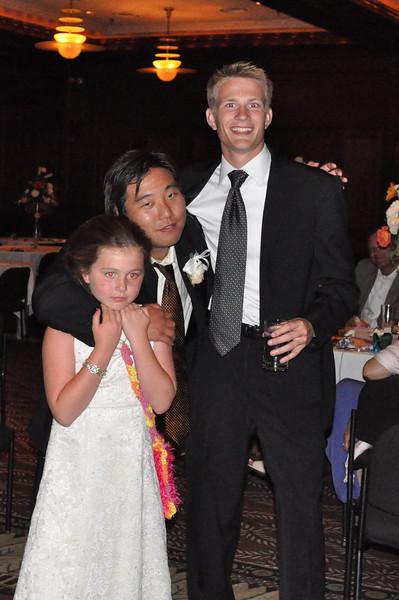 Matt and Jessies Wedding 377.JPG