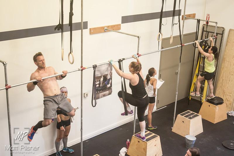 CrossFit for Hope WOD-Jul2013-7073.jpg