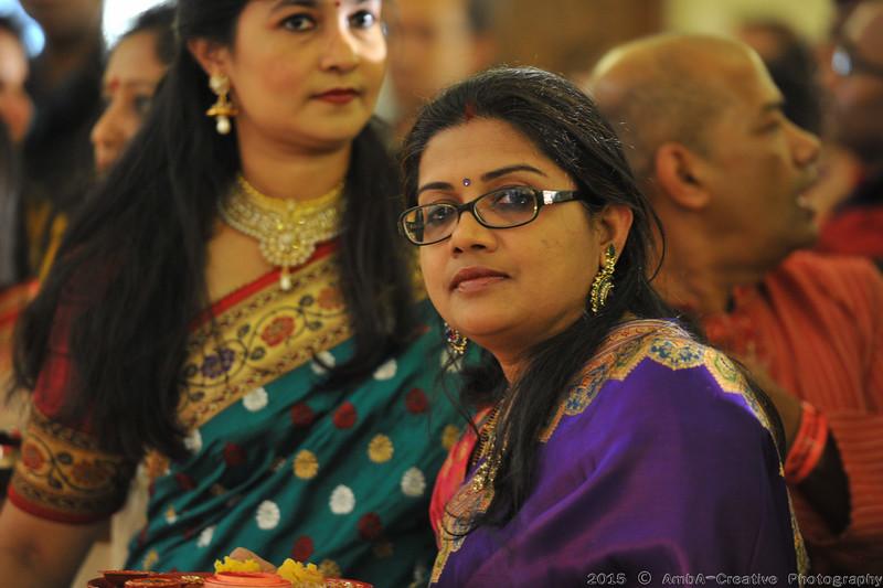 2015-10-18_DurgaPuja@KallolNJ_44.jpg