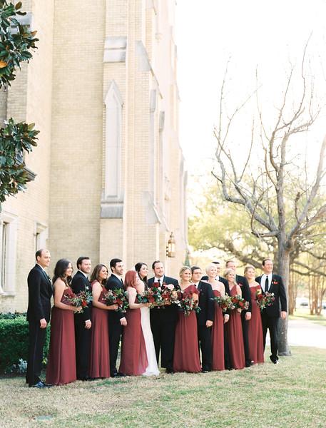 085meredith_zach_wedding.jpg