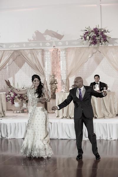 Nisha_Rishi_Wedding-1440.jpg