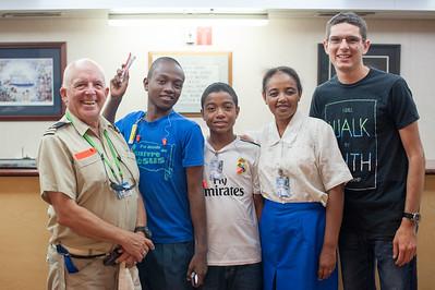 2015-04 Sailors Society