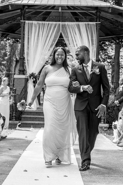 Ford Wedding Ceremony 6.16.2018-411.jpg
