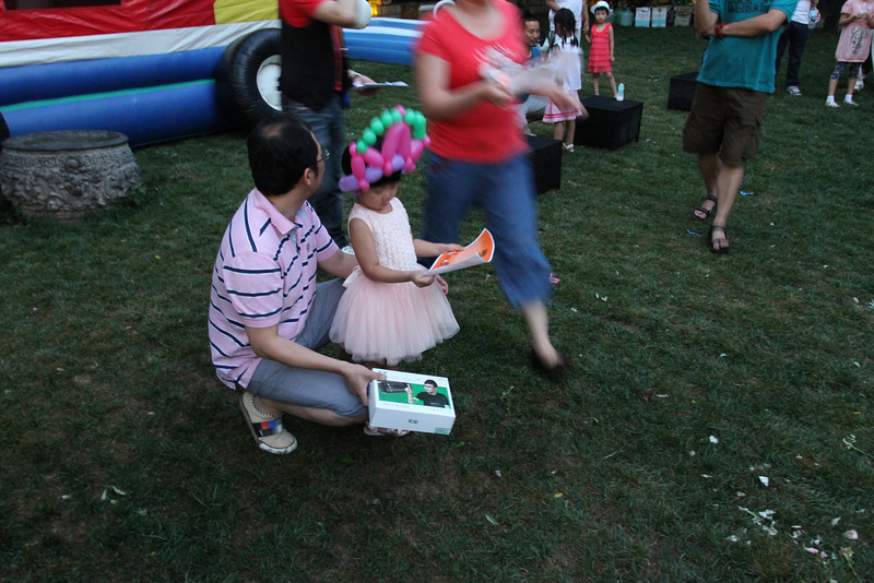 [20120609] Siobhan's Full Moon Party [Tim] (176).JPG