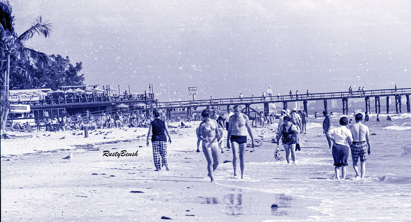 Ft. Myers Beach