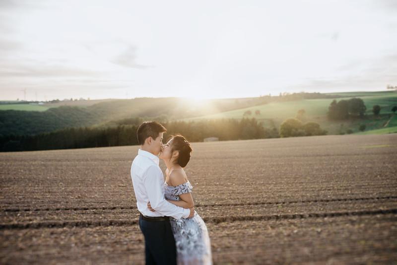 Hochzeitsfotograf-Hochzeit-Luxemburg-PreWedding-Ngan-Hao-39.jpg