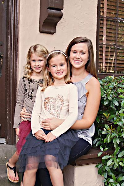 Pam's family 053 copy.jpg