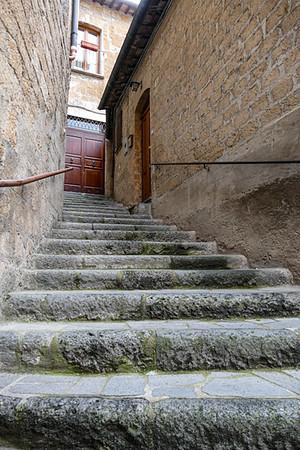 190505 Assissi Orvieto