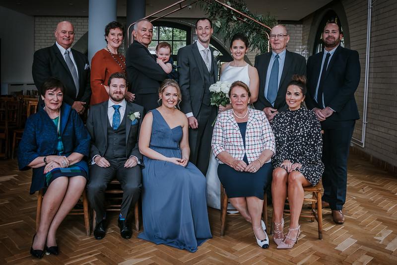 The Wedding of Nicola and Simon280.jpg