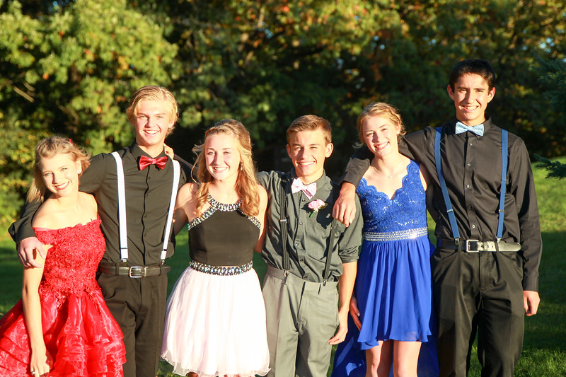 Home Coming Pictures 2017-25.jpg