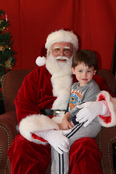 Santa Clause 27NOV2010-168.JPG