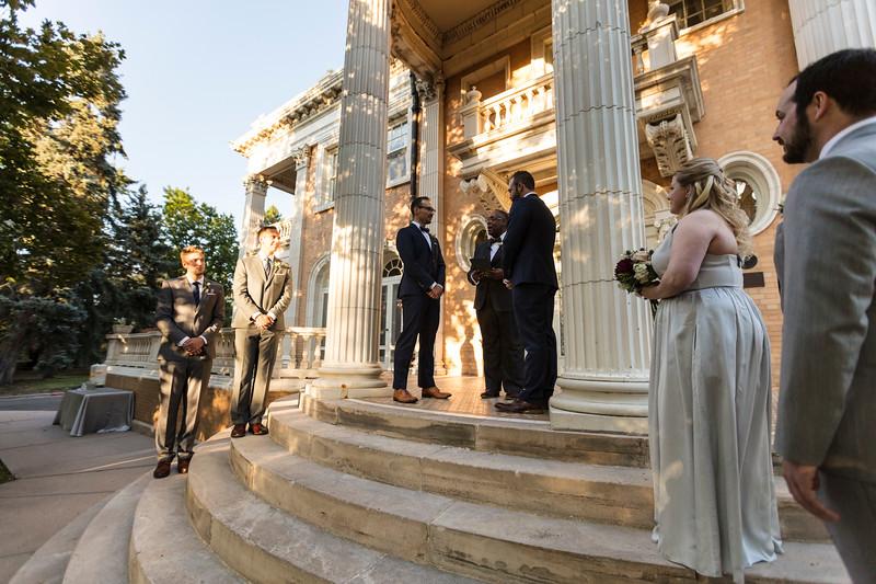 GregAndLogan_Wedding-8100.jpg