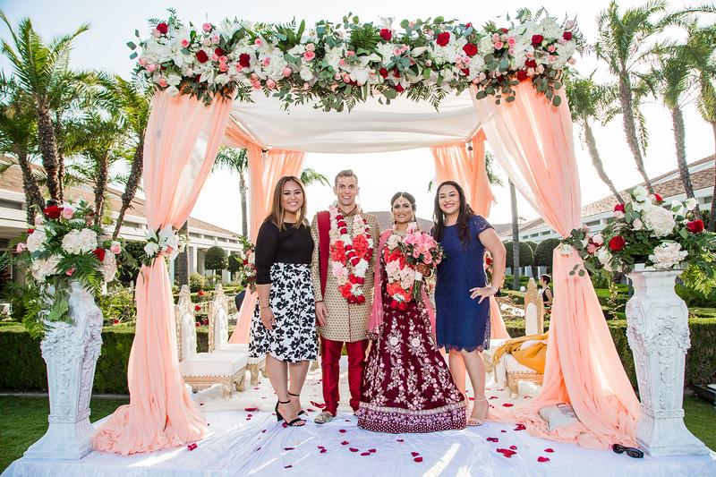 Wedding-2401.jpg