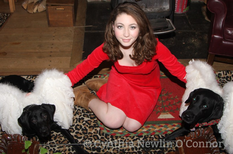 emily and dogs christmas cards 062.JPG