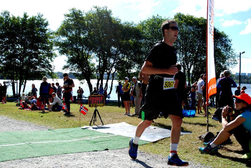 StavangerTriathlon (11).jpg