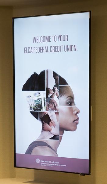ELCA_Credit_Union_opening-0473.jpg