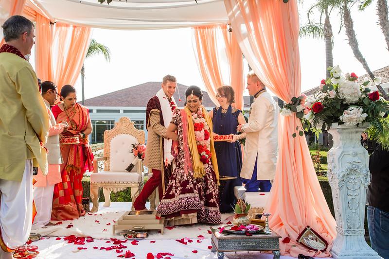 Wedding-2059.jpg