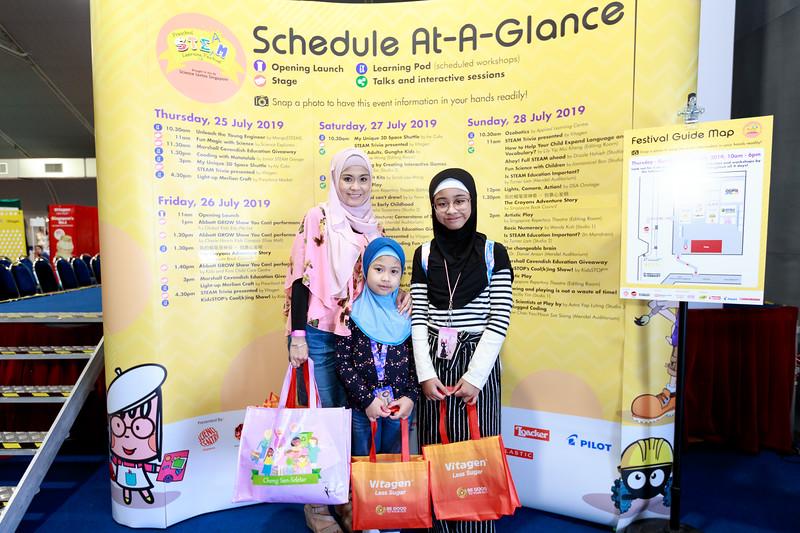 KidsSTOP's 'Preschool STEAM Learning Festival' (PLF) Event-D2-085.jpg