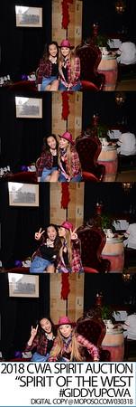 charles wright academy photobooth tacoma -0066.jpg