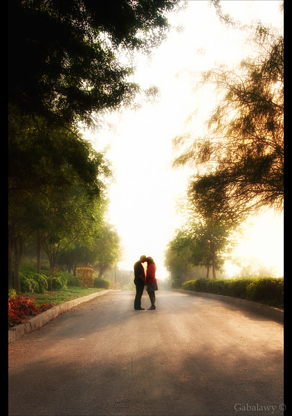Gabalawy's Photography 3-2.jpg