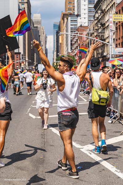NYC-Pride-Parade-2019-2019-NYC-Building-Department-59.jpg