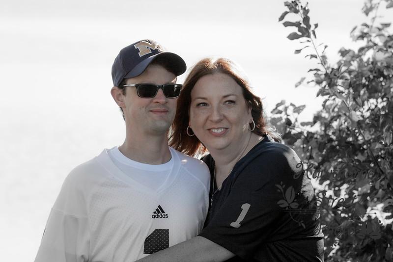 Chris and Gretchen-a24c.jpg