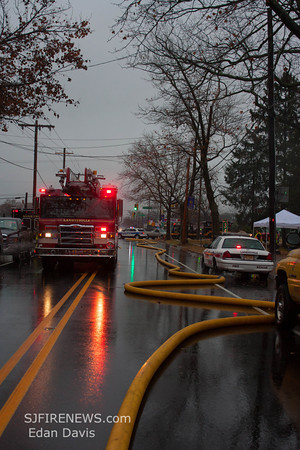 11/27/2012, All Hands Dwelling, Landisville, Atlantic County, Harding Hwy.