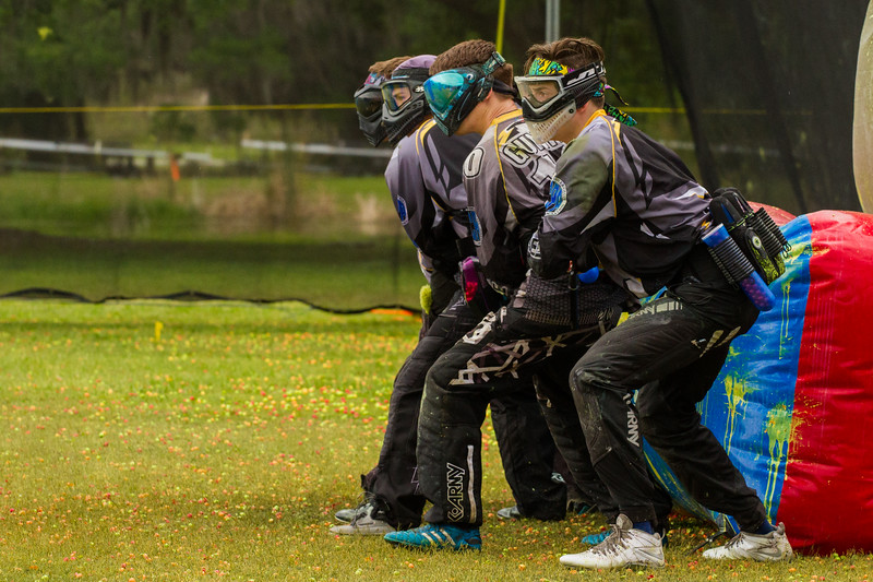 Day_2016_04_15_NCPA_Nationals_3107.jpg