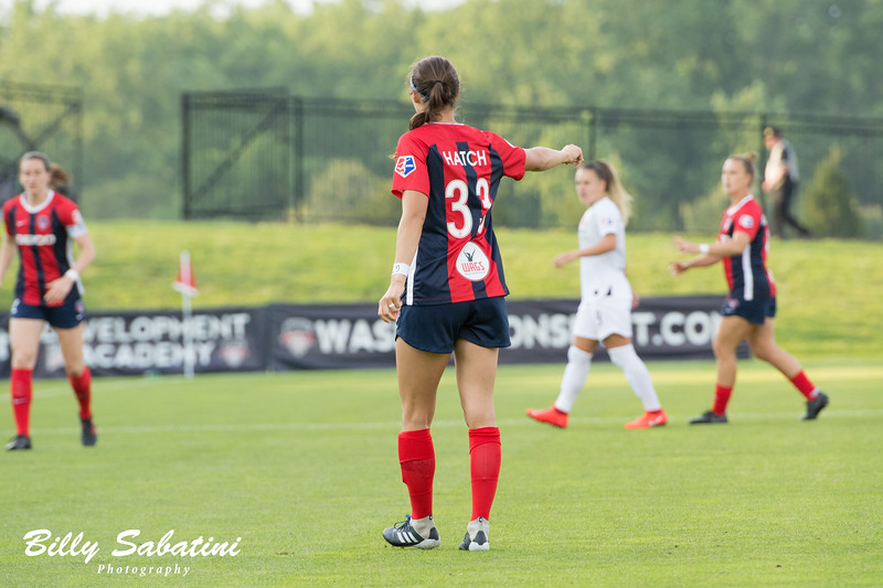 20190518 Spirit vs. Portland Thorns 170.jpg