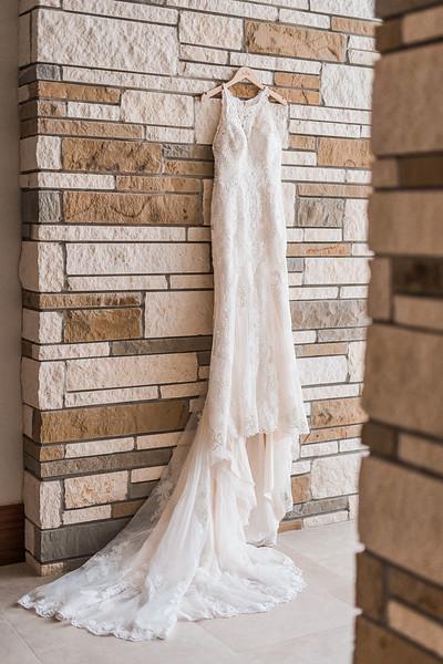 Julia & Ian Wedding Sneaks-4781.jpg