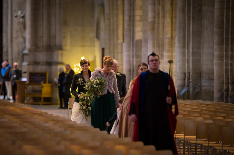 dan_and_sarah_francis_wedding_ely_cathedral_bensavellphotography (70 of 219).jpg