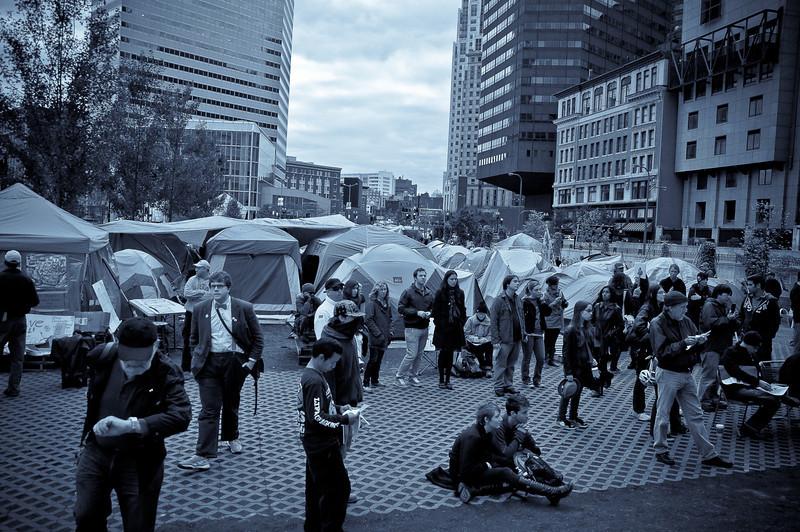 occupy boston46.jpg