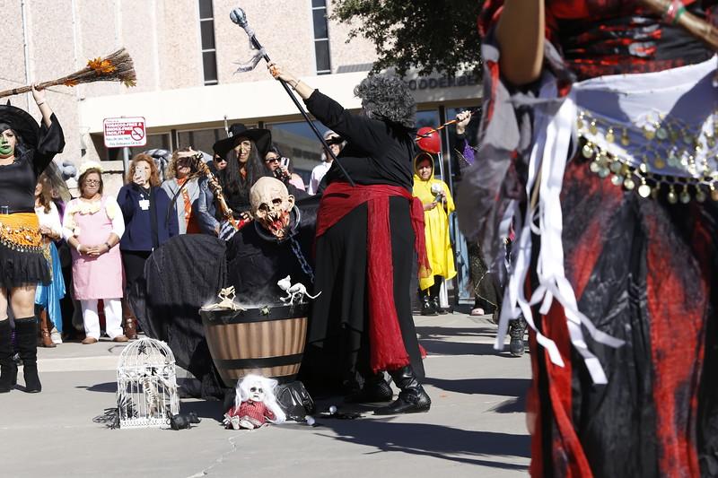 103119EPISD-Halloween158.JPG