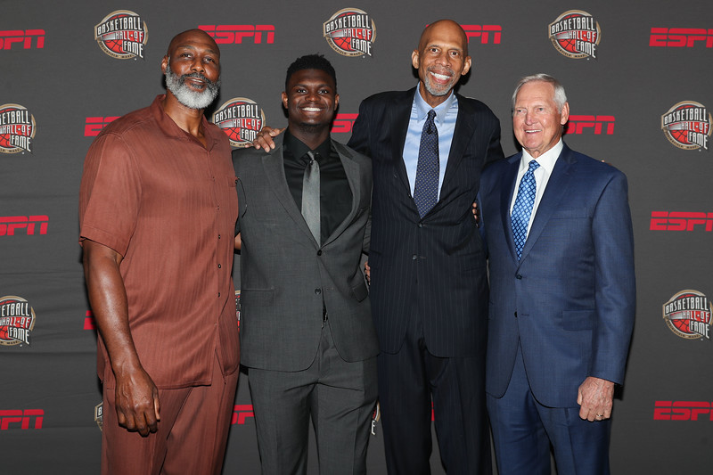 ESPN HOF College Basketball Awards_Cr. Mpu Dinani-14.jpg