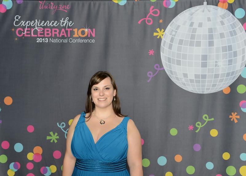 NC '13 Awards - A2 - II-656_164500.jpg