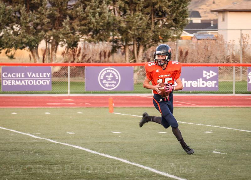 20170831_mc_freshman_football_186.jpg