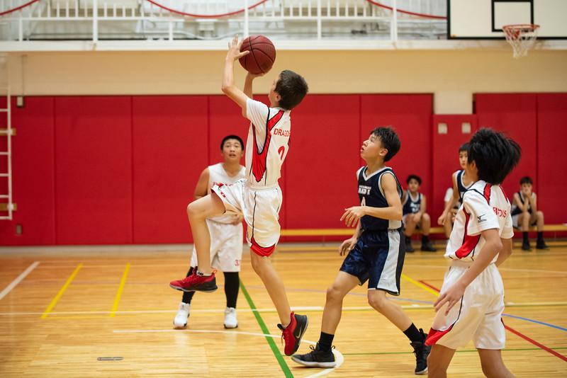 MS Boys Basketball-YIS Athletics-ELP_5061-2018-19.jpg