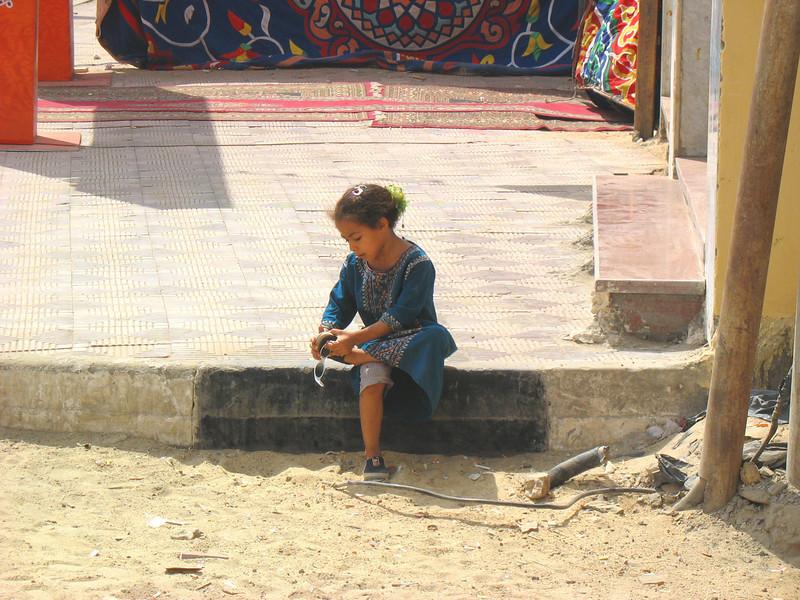 Egypt-556.jpg