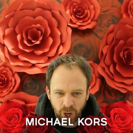 Michael Kors Stuttgart