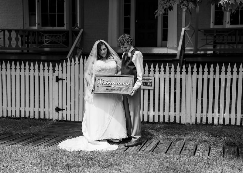 Schoeneman-Wedding-2018-426.jpg