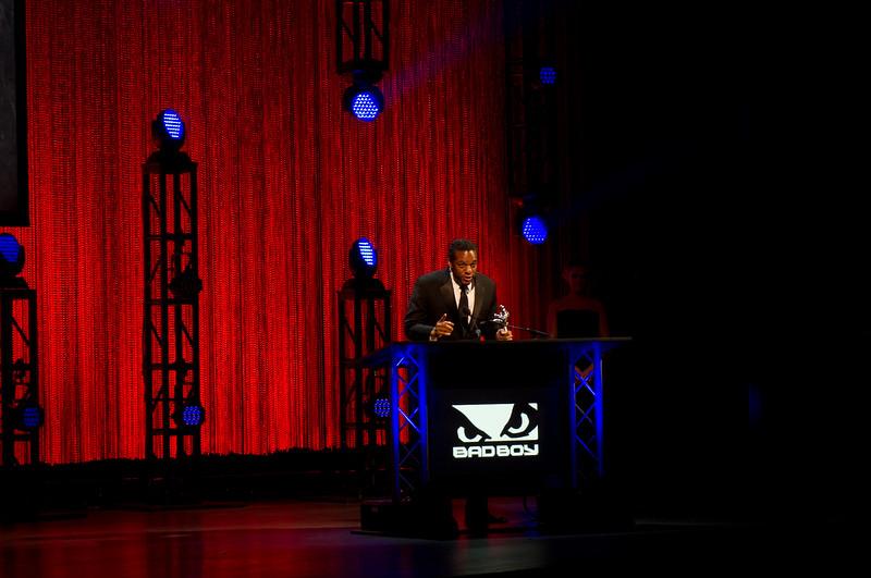 FOM MMA Awards FR 2 -0009.jpg