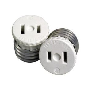 Light-Bulb-Adapter-Socket-300x300.jpg