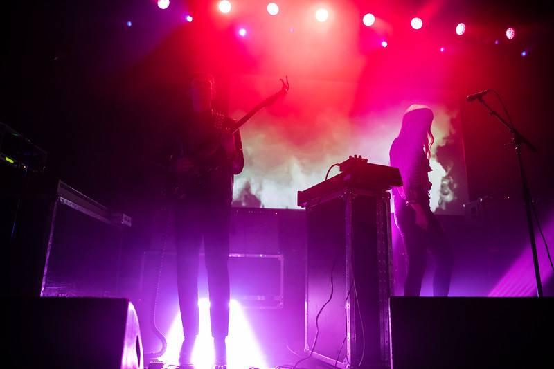 chromatics_may17_02.jpg