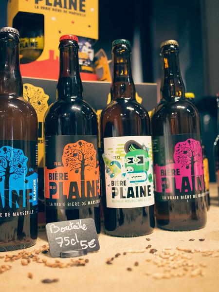 marseille craft beer 2.jpg