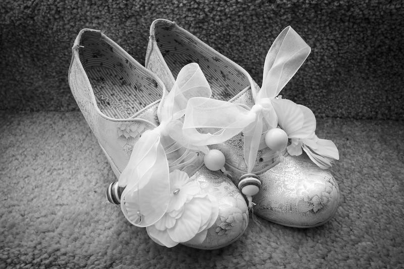 Blyth Wedding-8.jpg