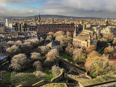 2016-11-24 - Scotland