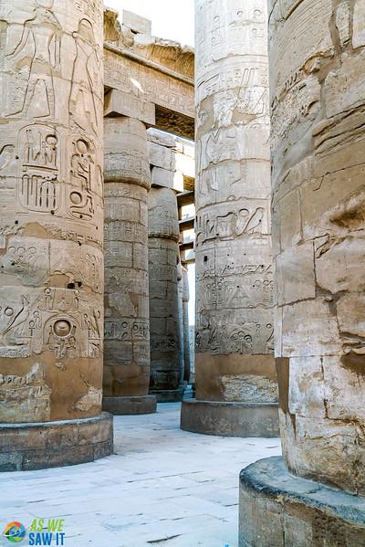 Karnak-03145.jpg